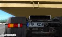 greece-license-plate-mod