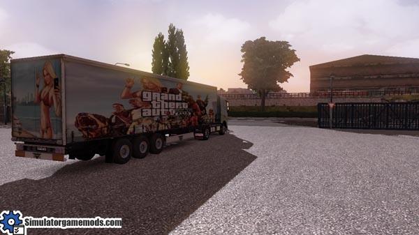 gta-5-transport-trailer