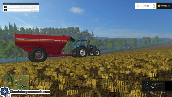 horsch-wagon-trailer-1