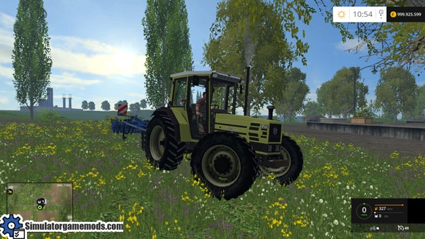 huerlimann-tractor-1