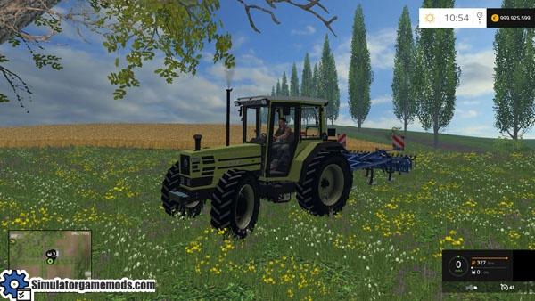 huerlimann-tractor-2