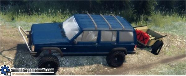 jeep-cherokee-car