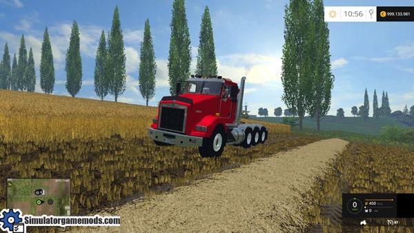 kenworth-t800-truck-2