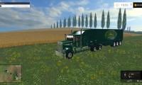 kenworth-truck-1