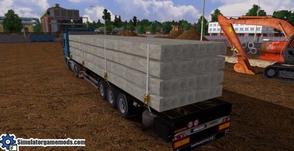 koegel-flatbed-transport-trailer-pack