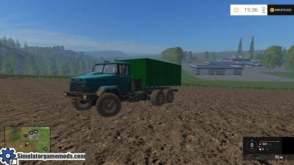 kraz-6322-truck-1