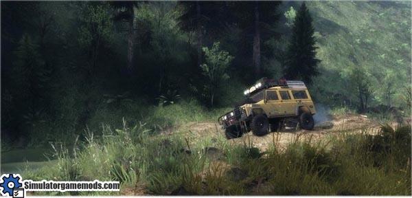 land-rover-car-mod