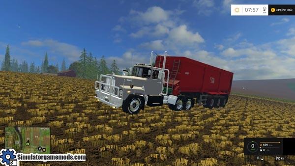 mack-american-truck-2