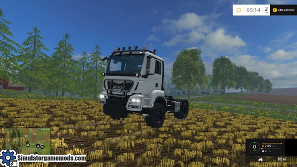 man_agrar_truck_2