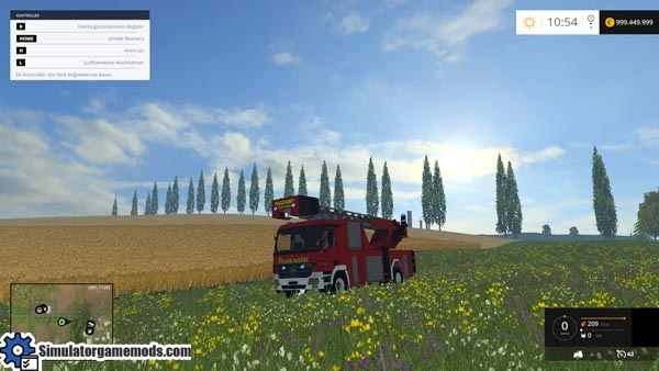 mercedes-benz-dlk-truck