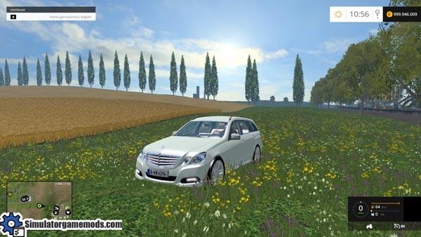 mercedes_e350_car_2