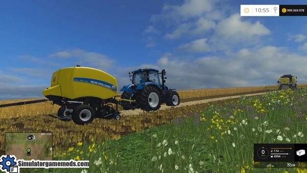 new-holland-bale-machine-2