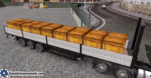 new_brick_trailer