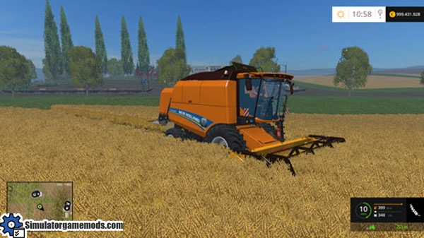 new_holland_combine_2