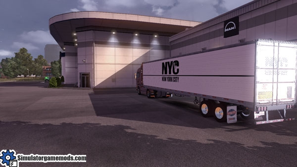 new_york_transport_trailer