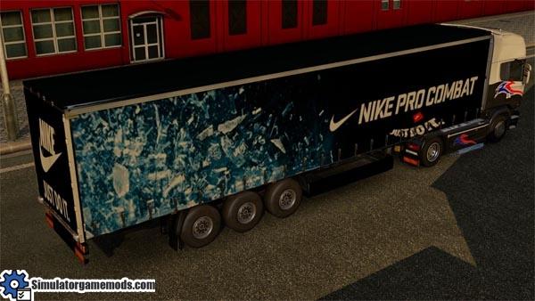 nike-pro-trailer