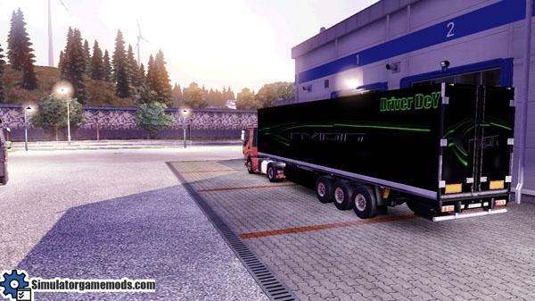 nvidia-transport-trailer