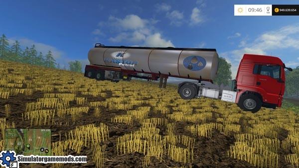 oil-transport-trailer-2