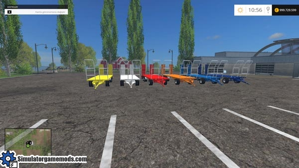 randazzo-bale-transport-trailer-1
