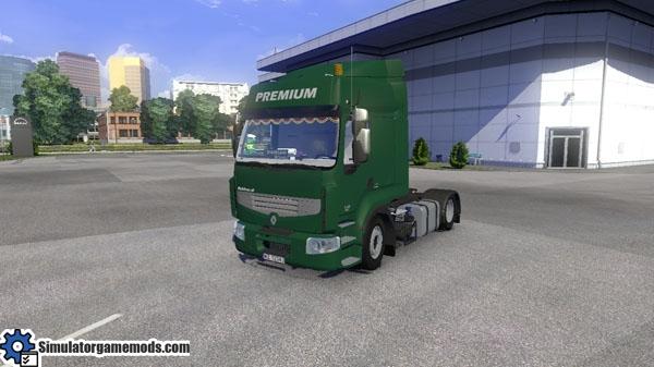 renault-premium-truck-2