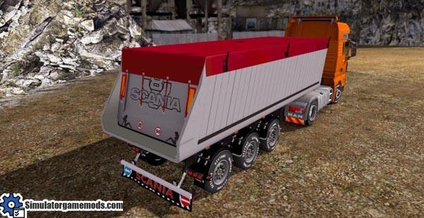 scania-v8-trailer