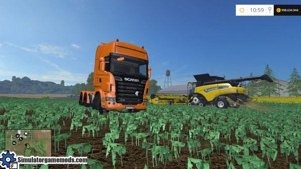 scania_r730_truck_2