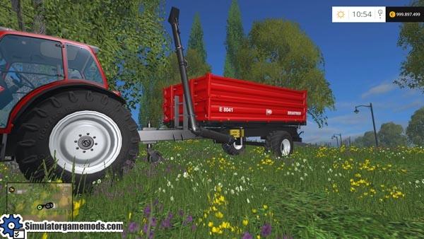 seeds-ulw-trailer-2