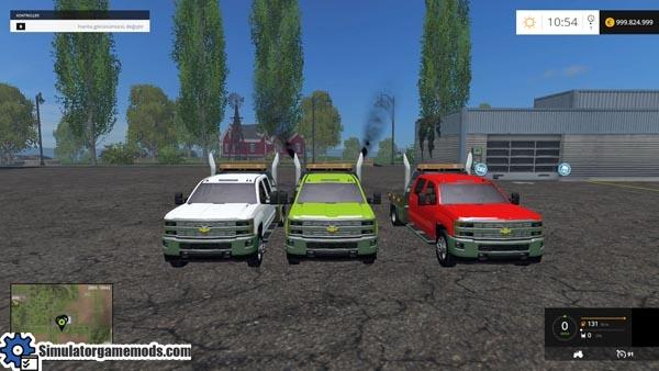 silveda-3500-car-1