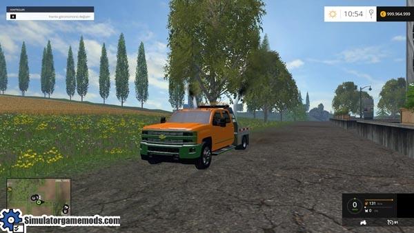 silveda-3500-car-2