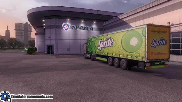 sprite-transport-trailer
