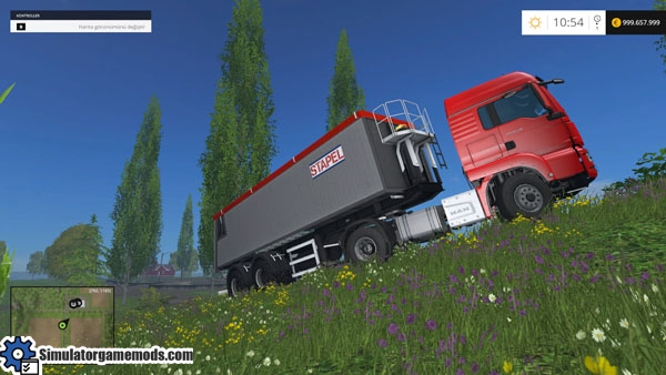 stapel-transport-trailer-2