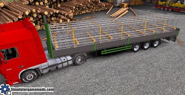 steel-probation-trailer