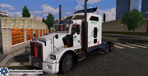 trugreen-truck-skin