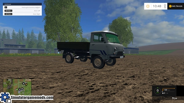 uaz-451-truck-1
