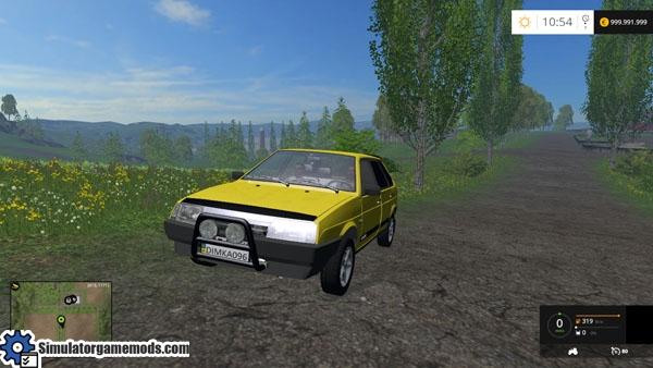 vaz-2109-car-2