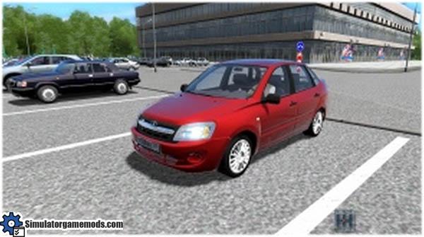vaz-2190-car-mod