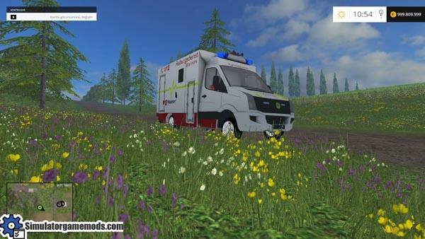 volkswagen-service_