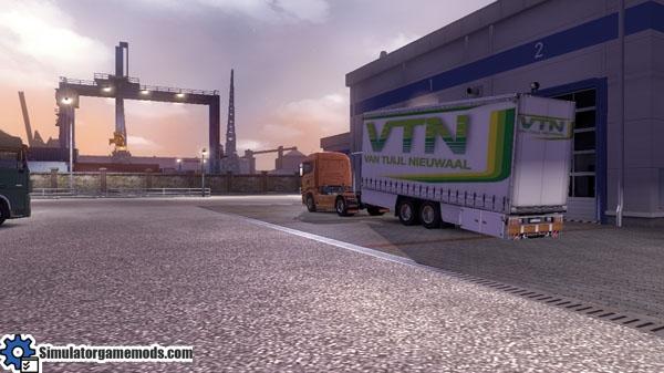 vtn-tandem-trailer