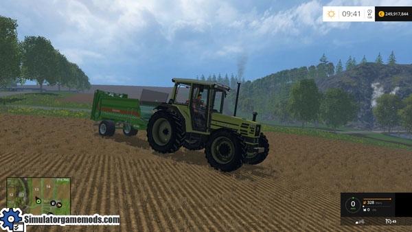 Hurlimann_H5116-tractor-2