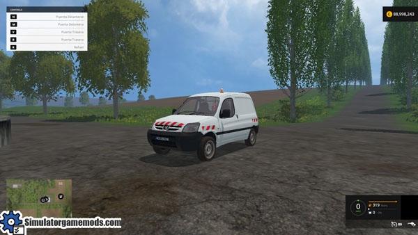 Partner_V2-car-1