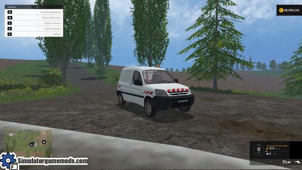 Partner_V2-car-2