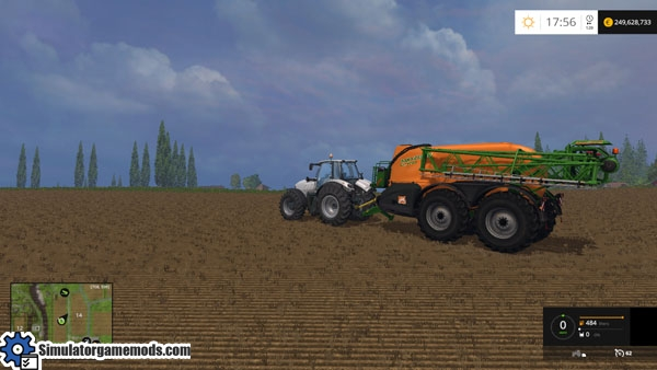 amazone-sprayer-2