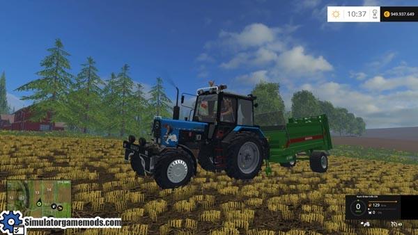 belarus-tractor-1