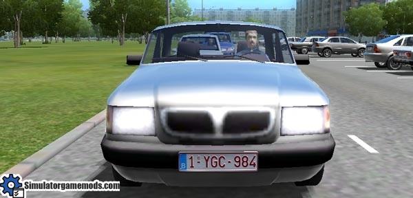 belgium-license-plate-mod