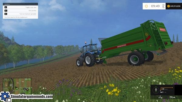 bergmann-manure-spreader-2