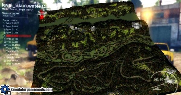 blackwater-map