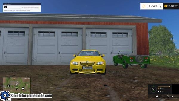 bmw-mutlicolor-car-1
