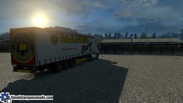 bultaco-transport-trailer