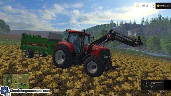 case-tractor-2