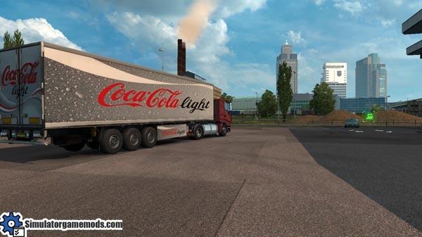 coca-cola-transport-trailer